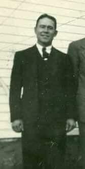James Howard Gotwald