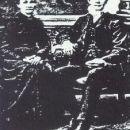 Albert & Susan Corson