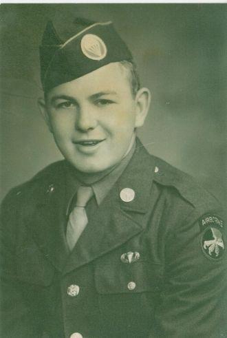 Paul E Hubbard