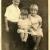Unknown Children in 1929