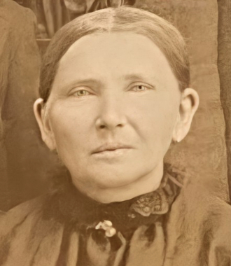 Uhl, Katharine