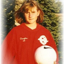 Swiss Baysider Soccer