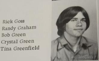 Richard Virgil Goss School