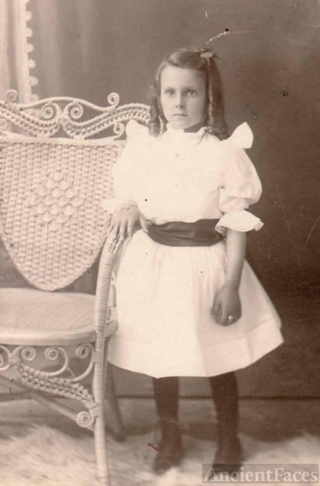 Stella Baird