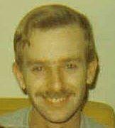 Mike Orr, 1970 Virginia