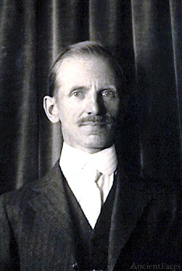 Erhard Wallner