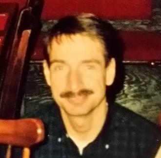 Kenneth G Meacham