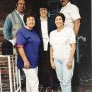 Cano Family