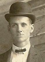 John Thomas Schafer