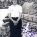 Bobby Allen Todd