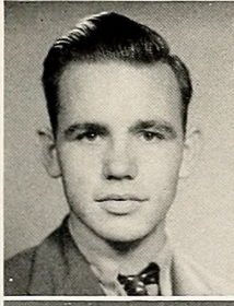 Roy Metcalf Copeland  Jr.