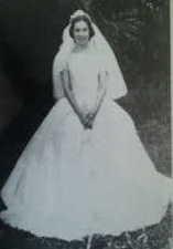 Sybil Ann (Belmont) Mclaughlin