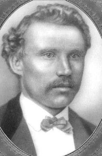 Frederick Nelson, Massachusetts