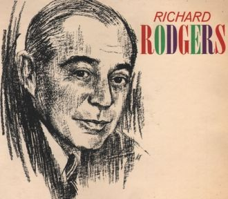 Richard Rodgers album