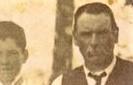 Charles Calder McDonald 2nd