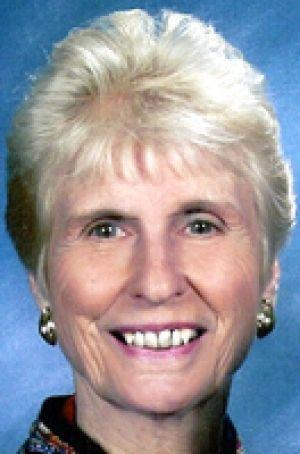Roberta Ann Griffin