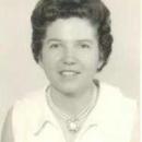 Mary Lucille (Amelang ) Skinner