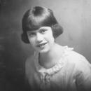 Elenor Drewry
