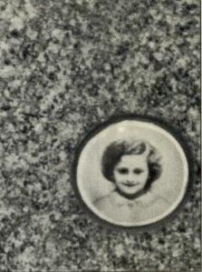 Marie Elengold