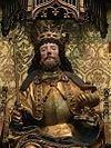 Knud II den Hellige