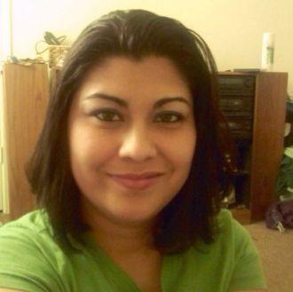 Brandy M. Rodriguez