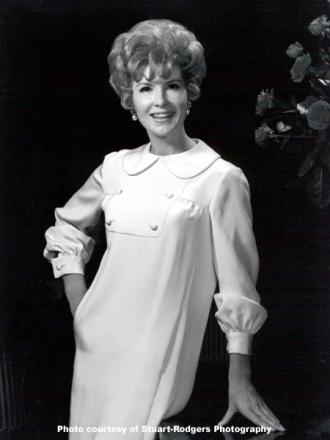 Julia Meade