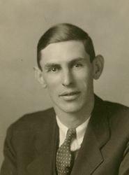 Levi Gladstone Trexler