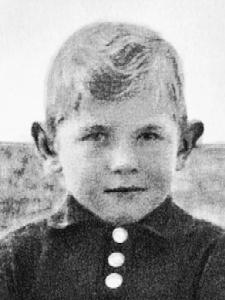 Wilhelm Derksen