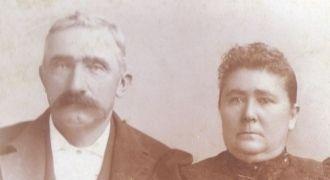 Berger Couple