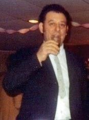 David Daniel Moncalieri