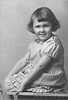 Norma Dahlquist