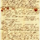 Bullard letter 3