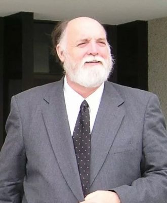 Arlin Louis Lambert
