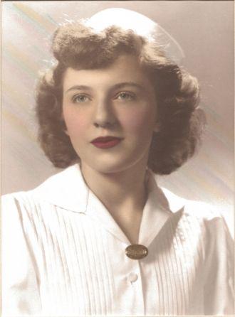 Dorothy A. Nielsen