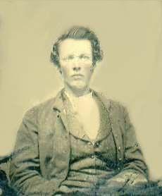 Eugene E. Wells