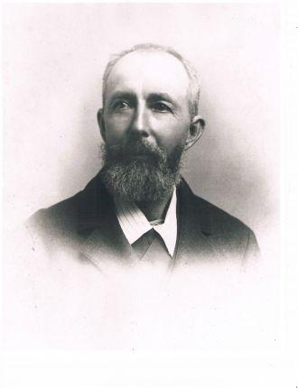 John J. Winney