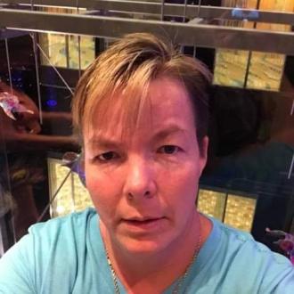 Kimberly Diane (Vaughn) Bowman