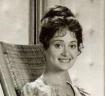 Dolores Sutton.