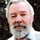 Edward Evans (aka Robert Mathis Hurt Sr)