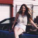 Jennifer M. Caston