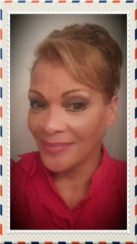A photo of Evelyn J. Lomonaco