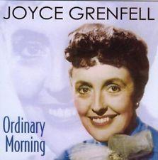 Joyce Phipps Grenfell