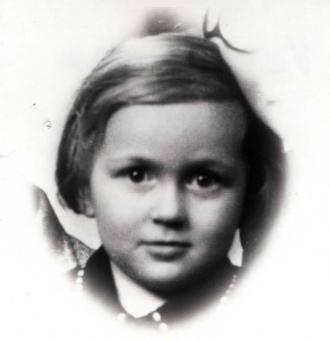 Vera Brichta