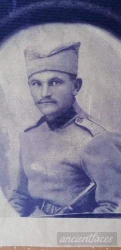 Risto Kalajdic
