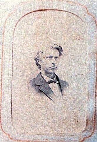 Milo Emery