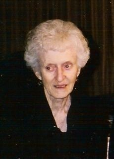 Esther Atkins, California
