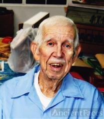 Arthur Edward Laag