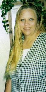 Dalaina Leann Reynolds