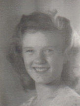 Ruth Isabella Smith