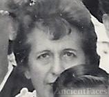 Dorothy (Yates) Hughes